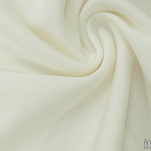 Бифлекс SUMATRA AVORIO 7646 цвет молочный