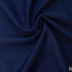 Бифлекс VITA ADMIRAL 190 г/м2, цвет синий (7648)