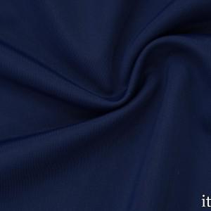Бифлекс итальянский 190 г/м2, цвет синий (7653)