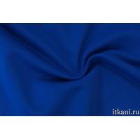 Бифлекс Carvico MALAGA BLUE REBEL