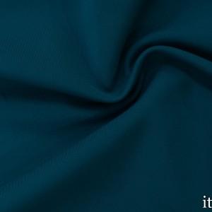Бифлекс MALAGA ZENITH 190 г/м2, цвет синий (7665)