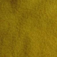 """Ткань Флис """"Желтый"""""""