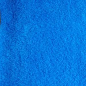 """Ткань Флис """"Голубой"""", цвет голубой (i930)"""