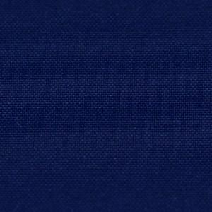 """Ткань Габардин """"Сапфир"""", цвет синий (i375)"""