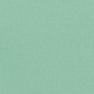 """Ткань Габардин """"Бирюзовый"""", цвет голубой (i469)"""