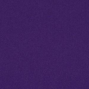 """Ткань Габардин """"Индиго"""", цвет фиолетовый (i373)"""