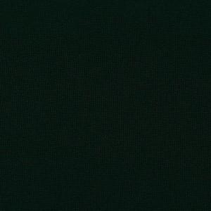 """Ткань Габардин """"Зеленый"""", цвет зеленый (i987)"""