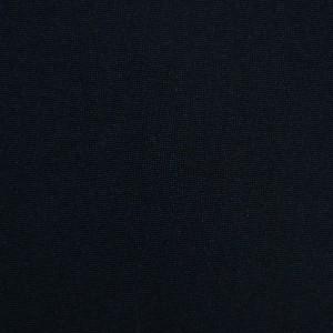 "Ткань Габардин ""Темно-синий"""