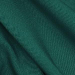 Ткань Габардин (i2539)
