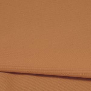 Ткань Габардин i2540