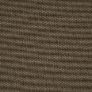 """Ткань Габардин """"Песок"""", цвет бежевый (i986)"""