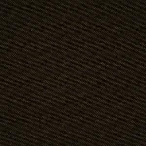 """Ткань Габардин """"Хаки"""", цвет зеленый (i467)"""