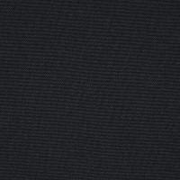 """Ткань Габардин """"Серый"""""""