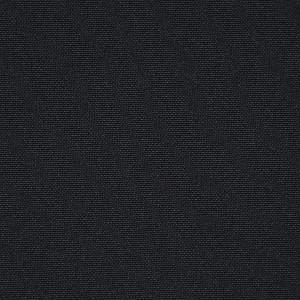 "Ткань Габардин ""Серый"", цвет серый (i468)"