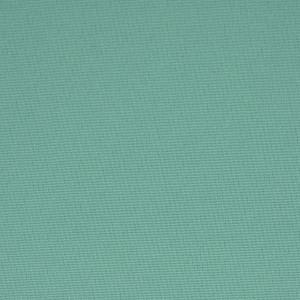 Ткань Габардин цвет мятный