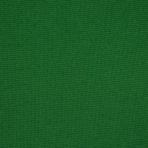 """Ткань Габардин """"Травяной"""", цвет зеленый (i980)"""