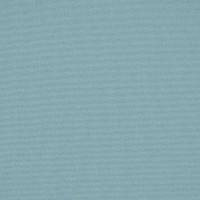 "Ткань Габардин ""Голубой"""