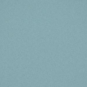 "Ткань Габардин ""Голубой"", цвет голубой (i459)"