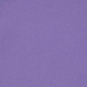 "Ткань Габардин ""Аметист"", цвет фиолетовый (i985)"