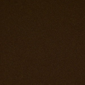 Ткань Габардин, цвет бордовый (i2544)