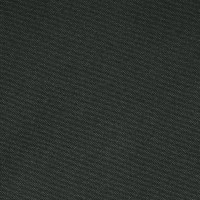 Ткань Габардин
