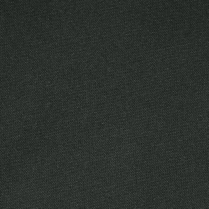 Ткань Габардин, цвет серый (i2548)