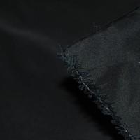 "Ткань курточная ""Черная"""