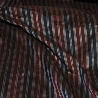 "Ткань курточная ""Вечерняя"""