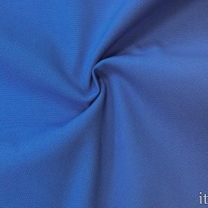 Костюмная ткань 9003 цвет синий