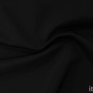 Бифлекс Vita NERO 190 г/м2, цвет черный (8964)