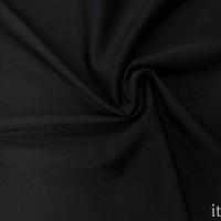 Бифлекс Sumatra NERO
