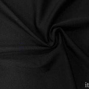 Бифлекс Sumatra NERO 190 г/м2, цвет черный (8958)