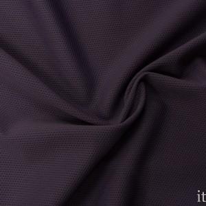 Бифлекс Spider MYSTERIOS 8968 цвет фиолетовый