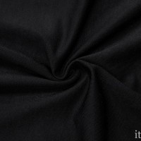 Бифлекс Darwin BLACK 200