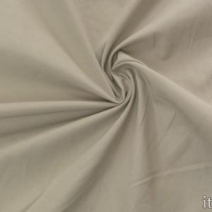 Рубашечная ткань 140 г/м2, цвет бежевый (8980)