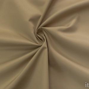 Курточная ткань 180 г/м2, цвет бежевый (8978)