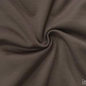 Трикотажная ткань 220 г/м2, цвет серый (9006)
