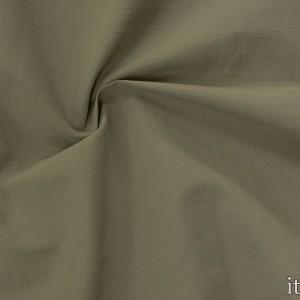 Курточная ткань 170 г/м2, цвет зеленый (8963)
