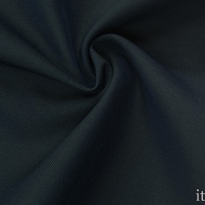 Костюмная ткань 200 г/м2, цвет синий (8985)