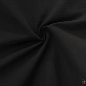 Курточная ткань 170 г/м2, цвет черный (8962)