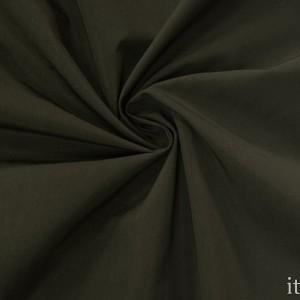 Курточная ткань 180 г/м2, цвет зеленый (8977)