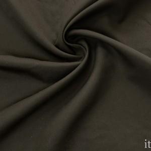 Курточная ткань 130 г/м2, цвет зеленый (8975)