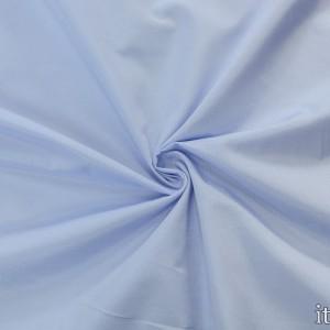 Блузочные ткани купить оптом сетка с принтом
