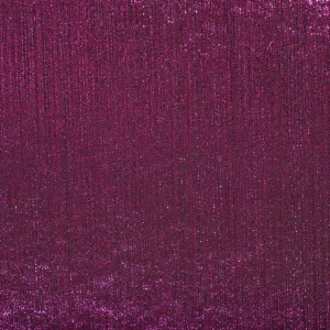 Парча Стрейч 170 г/м2, цвет розовый (9968)