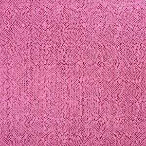 Парча Стрейч 170 г/м2, цвет розовый (9971)