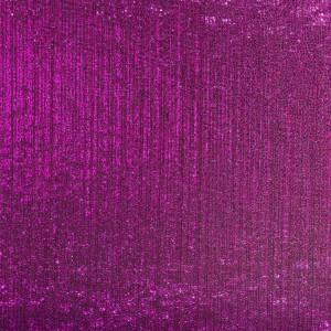 Парча Стрейч 170 г/м2, цвет фиолетовый (9973)