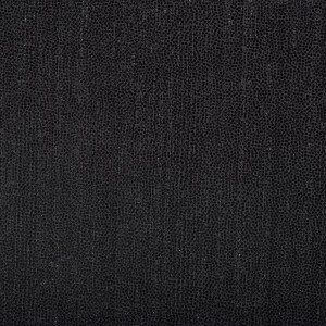 Парча Стрейч 170 г/м2, цвет черный (9974)