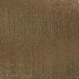 Парча Стрейч 170 г/м2, цвет золотой (9975)