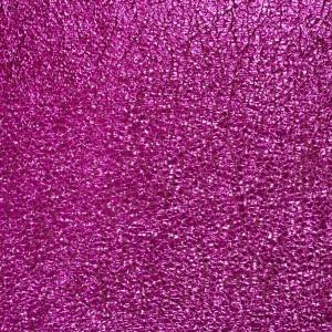 Парча с напылением 150 г/м2, цвет розовый (9982)