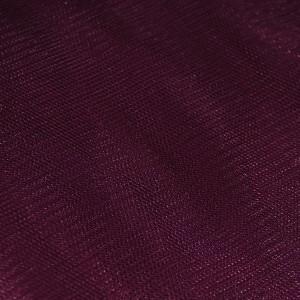 """Сетка мягкая (Фатин)  """"Фиолетовый"""", цвет фиолетовый (i384)"""